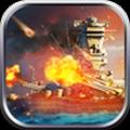 大洋舰队手游官方变态版 v1.0.3