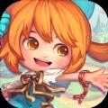 翻转童话手游安卓最新版 v1.0.7