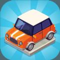 合并巴士游戏官方安卓版 v1.0.0