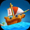 BOOM海战ios最新版 v0.6.5