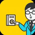 万能推销员无限金币中文汉化破解版 v1.0.1