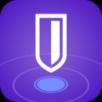 圆环守卫(Circular Defense)游戏安卓最新版 v1.0.3