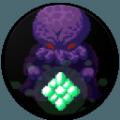 圣魔之光石gba手机安卓最新版 v1.0.2