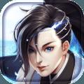 W Game手游官方安卓版 v0.7.7