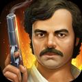 毒枭卡特尔战争游戏安卓版 v1.25.02