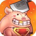 妖游记手游官方正版 v5.0.0
