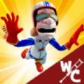 Willy Crash无限金币中文破解版 v1.0.0