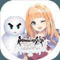 浪漫沙加RE Universe手机游戏安卓版 v1.0