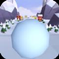 暴走雪球官方游戏安卓版 v1.0.1