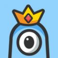 机器人跳跃3.1游戏最新版 v3.0