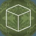逃离方块悖论游戏安卓手机版(Cube Escape Paradox) v1.1.3