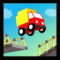 极限桥驾驶无限金币内购破解版 v1.0.1