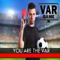 VAR Game无限金币中文破解版 v2