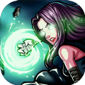 不死不眠(Alive or Asleep)游戏官方最新版 v1.0
