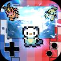 精灵冒险纪游戏安卓版 v1.0.0