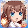 弑神VS银魂手游官方正式版 v1.01