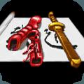 永恒仙途OL手游安卓版 v1.1.68.0