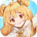 魔界王物语游戏剧情解锁破解版 v1.0