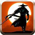 剑笑九州OL手机iOS版 v1.1.17