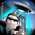 UFO.io游戏官方手机版 v1.1.2