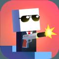 吃鸡大英雄最强神枪手游戏安卓版 v1.0.0