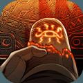 深渊旅途游戏安卓版(Journey Of The Abyss) v0.2.1