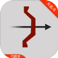 弓箭手对战游戏安卓版 v1.2.5
