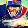 极限自行车游戏iOS版 v1.21