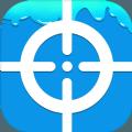 BiuBiu.io游戏安卓版 v1.0