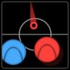 双峰乒乓球游戏安卓版 3