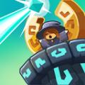 领域防御英雄传奇游戏安卓版 v1.9.9