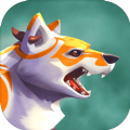 猛兽争端中文国服iOS版 v1.2.2