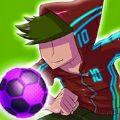 霓虹足球游戏安卓中文版 V1.0.3