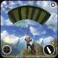 自由火队幸存者游戏无限资源中文破解版 V1.0