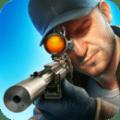 狙击行动代号猎鹰无限金币内购破解版 v2.2.0