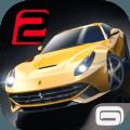 GT赛车2真实体验中文安卓汉化版 v1.5.7l