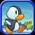 Pololo Adventure游戏中文版破解版 v1.0