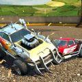 汽车竞技场撞车德比无限金币内购破解版(Car Battle Arena Crash Derby) v1.0