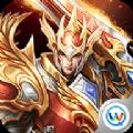 凯旋大陆手游安卓官网版 v1.0