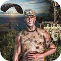 特种部队生存模拟游戏安卓正式版 v1.0