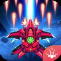 无限战争机甲游戏官方中文版 V1.0.4