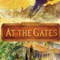 文明5新作At the Gates游戏中文手机版 V1.0