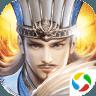 赤壁战神乱世三国手游安卓最新版 V1.0.0
