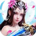 御星仙魔手游官方安卓版 v1.9.1