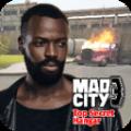 疯狂绝密城市游戏安卓正式版 v1.02