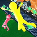 坚持战斗人类一败涂地游戏官方正式版 v1.0.2