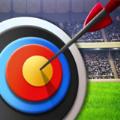 欢乐弓箭游戏安卓官方版 v1.0.0