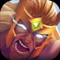 Clash of Gods游戏安卓中文版 V2.0