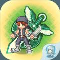 扑家宝藏猎人游戏官方安卓版 v1.0.3