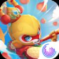 闹闹天宫游戏iOS版 v1.1.3